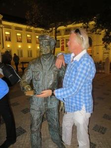 Lisboa site2