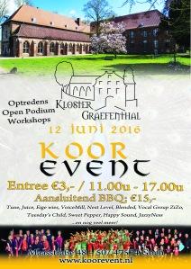 Koor Event 2016-22